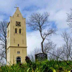 toren van Eagum
